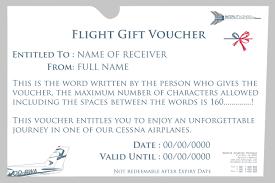 gift certificate template word beautiful flight gift certificates all the best flight in 2018 of gift