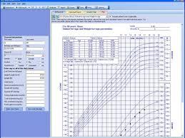 Infant Bmi Percentile Chart Infant Bmi Percentile Chart Easybusinessfinance Net