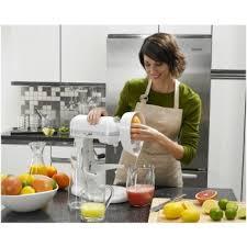 kitchenaid juicer attachment review. kitchenaid citrus juicer attachment kitchenaid review a
