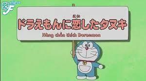 Hoạt Hình ( Doraemon Vietsub ) - Nàng Chồn Thích Doraemon    Tập Mới Nhất -  YouTube