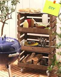 small storage option on wheels easy pallet bench chair instructions insanely smart and creative outdoor furniture easy to make wood pallet bench chair