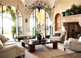 full size of nice living room decorations beautiful ideas interior rooms best home decorating extraordinary id