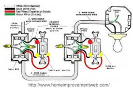 help wiring 3 way switch please and thank you wiring1l jpg views 662 size 32 2 kb