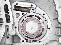 Cruze chevy cruze 2013 oil change : Feature Spotlight: Chevy Cruze Has Unique Oil Pump That Helps ...