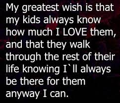 Love My Kids Quotes Magnificent I Love My Kids Quotes Best Quotes Everydays
