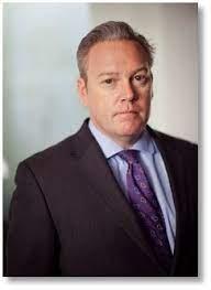 Seth Burch General Counsel