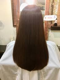 ショートヘアから髪を伸ばすアナタに見てもらいたい