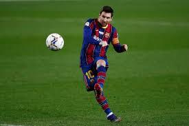Nos especializamos en crear ropa innovadora y de alta calidad con detalle y. Three Mls Clubs Who Could Sign Barcelona Star Lionel Messi