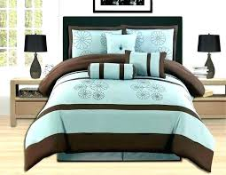 sensational ideas full size bed comforters bedroom comfort and stylish sears bedding sets aasp us org wwe set cal king comforter