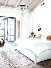 crystal chandelier bedroom also best modern chandeliers ideas on regarding amazing residence cool