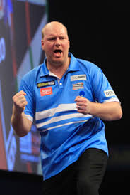 Image result for vincent van der voort