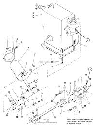 Simplicity 1690202 7016h 16hp parts diagram for engine drive zoom pooptronica image collections