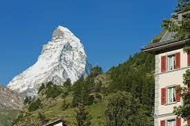 Monte Rosa Zermatt - OFFIZIELLE WEBSITE - Boutique Hotel Zermatt