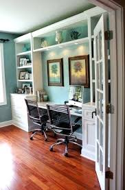office remodel picture home office remodels remodeling for a home office  space home office remodel pictures . office remodel picture home ...