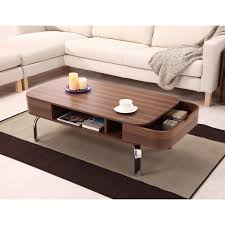 coffee table nexera allure coffee table with storage white for coffee table with storage multipurpose