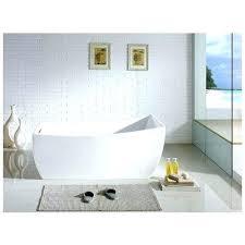 60 x 42 drop in bathtub x bathtubs villa x rectangular whirlpool jetted bathtub with left 60 x 42