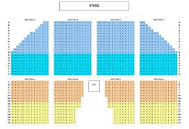 Sweetwater Performance Pavilion Seating Chart Lee Ann Womack And Marty Stuart His Fabulous Superlatives