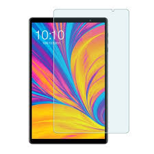 Dropship Tablet Screen Protectors,we ship for you | Chinabrands.com