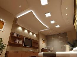 ceiling designs for office. Modern And Elegant Pop Raised Ceiling Designs For Office Decor Ideas With Recessed S