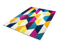 irregular shaped rugs large size of color block area rug modern contemporary mystic geometric hexagon uk