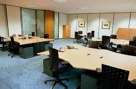 office rooms. Serviced Office Space In Central Manchester Rooms S