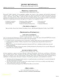 Cv Template Doc Word Arianet Co