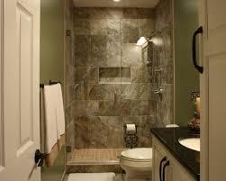 basement bathroom design. Plain Basement Fullsize Of Noble Basement Bathroom Design Ideas   In U