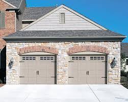 garage doors ventura door repair ca has on a