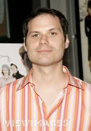 michael ian black takes on david sedaris actor comedian vh1 fixture michael ian black is sick to death of memoirist david sedaris hogging all the best seller lists for himself so he s taking the