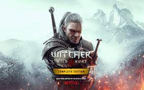 The Witcher 3: Wild Hunt' is getting free DLC inspired by the Netflix  series