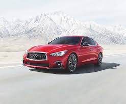 4was Light Infiniti New And Used Infiniti Q50 Prices Photos Reviews Specs