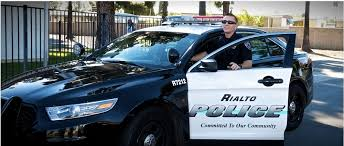 how body cameras curbed police use of force in rialto essay monitoring of police community interactions can improve behavior and ease tension