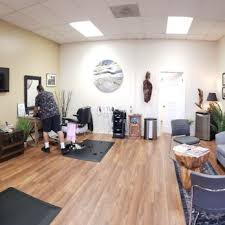 photo of manny g s barbering and hairstyling novato ca united states