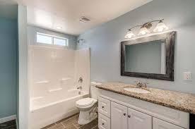 642 W CAROLINE St, Coolidge, AZ 85128 | MLS# 6066275 | Redfin