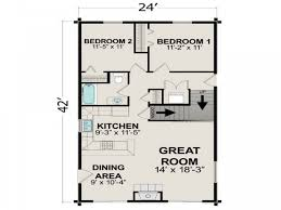 plan for 600 sq ft home best of small house plans 600 sq ft elegant floor
