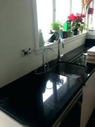labor cost to install ceramic tile labor cost to install tile shower labor cost to install labor cost to install ceramic tile
