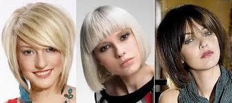 Klasické Dámske účesy Pre Stredne Dlhé Vlasy Módne účesy žien Pre