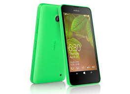 nokia 4g phones. cheap windows phone 8 phones with 4g option nokia 4g