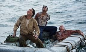 Resultado de imagem para homens de coragem filme