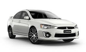 new car releases for australiaNew Cars  Mitsubishi Motors  Built For The Time Of Your Life