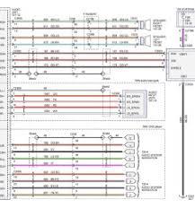 pioneer deh p6400 diagram pioneer deh p6400 wiring diagram wiring diagram explained wiring diagram pioneer deh 23 for pioneer deh p6400 wiring diagram