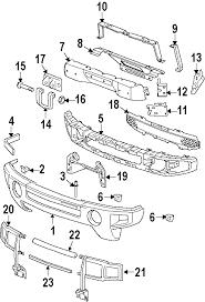 similiar h engine diagram keywords 2006 hummer h3 parts gm parts department buy genuine gm auto parts acircmiddot diagram also 2004 hummer h2