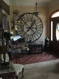 Home Decor, Steampunk Home Decor Steampunk Decor For Sale Steampunk House  Interiors Steampunk Room Decor