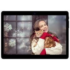 Irbis <b>TZ965</b> купить <b>планшет Irbis TZ965</b> цена в интернет магазине ...