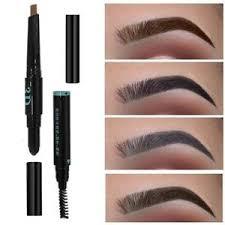 image is loading 3 in 1 waterproof eyebrow pencil brush eye