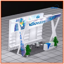Trade Show Booth Design Ideas trade show booth design ideas trade show booth design ideas suppliers and manufacturers at alibabacom