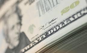 Курсовая работа Справедливая цена доллара гривен ФОКУС Курсовая работа Справедливая цена доллара 12 гривен