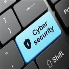 Image result for cyber security resilience framework stockbroker Depository