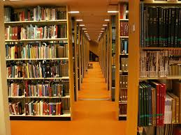 Getting Your Self Published Book Into Libraries The Writing