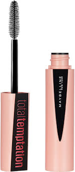 <b>Maybelline Total Temptation Mascara</b> | Ulta Beauty